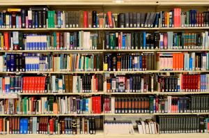 blog_biblioteca2