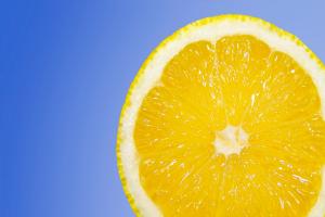 ael_limon