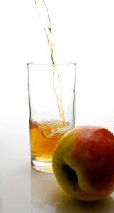 Los licuados de frutas aportan antioxidantes