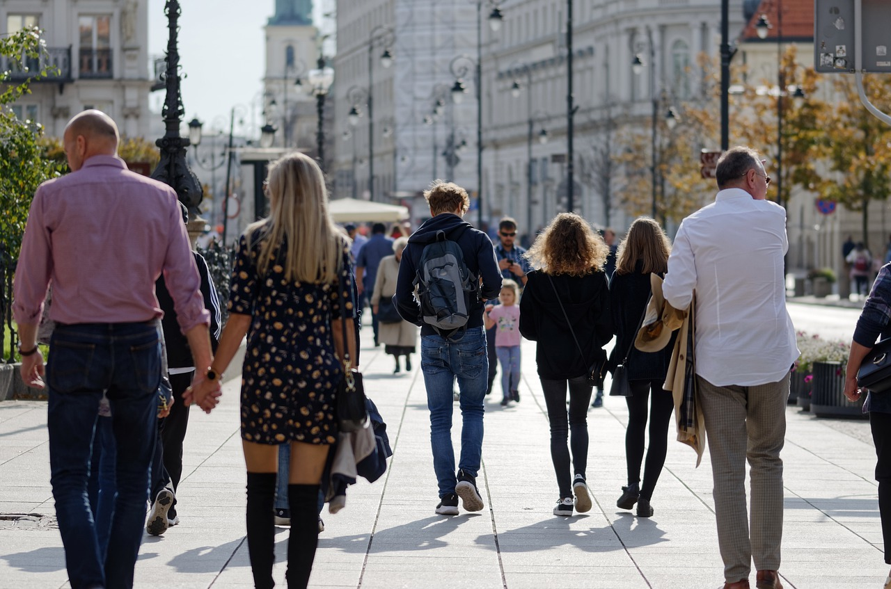 En Europa occidental se estima que es de 1,44/1000 habitantes la incidencia del Linfedema